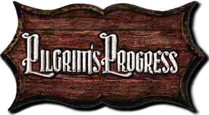 Pilgrim's Progress logo